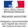logo-delegation