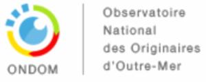 logo-ONDOM-texte